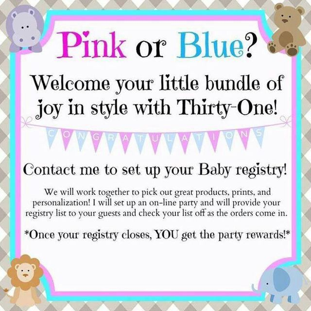 Best ThirtyOne Gifts Images On   Thirty One Gifts