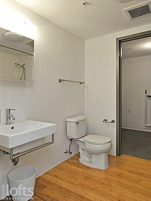 Bamboo Flooring For Bathroom 209 best decor ideas: bamboo (&) flooring images on pinterest