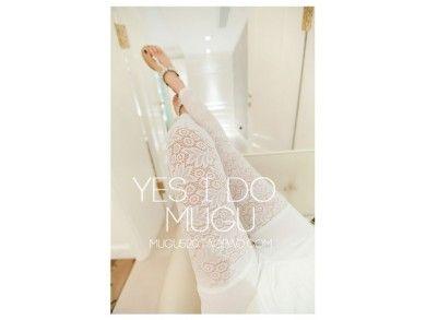 Snowy Legging.  Bahan: Lace, Elastic Cotton  Lingkar Pinggang: 72 cm (Karet)  Panjang Celana: 87 cm  Inseam: 70 cm  Berat: 0,125 kg