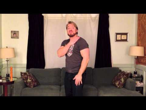 Is Bad Posture Causing Your Shoulder Impingement Syndrome? – Overhaul Training