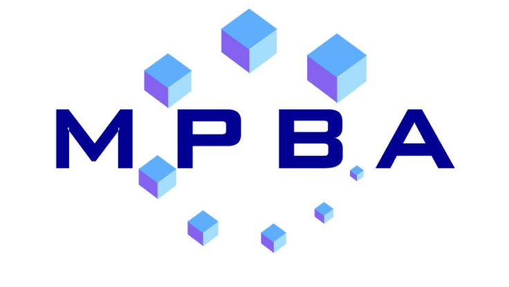 MBI has signed an alliance agreement with the Modular Portable Buildings Association (MPBA) of the United Kingdom to increase and promote modular construction!