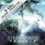 Polaris Live [CD]