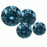 Blaue Diamanten zu günstigen Preisen! Wir führen ständig eine große Auswahl an blauen Diamanten.  #blaue #diamanten #blauer #diamant #juwelier #abt #dortmund