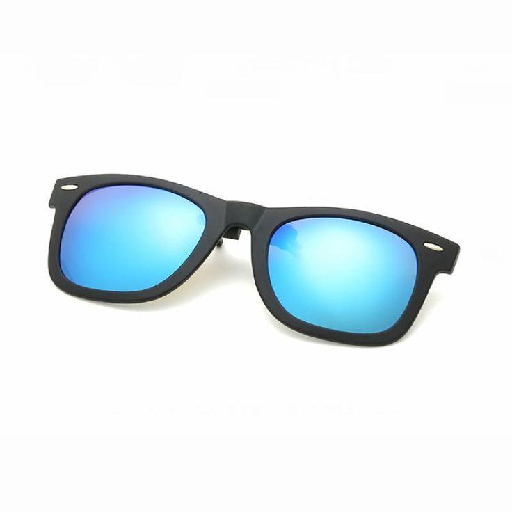 Polarized Sunglasses Bike [6 Ensembles De Lentilles Interchangeables Universelles + Myopie Portable], Boîte Incassable Pour Hommes Dames Vélo Lunettes De Soleil En Plein Air Lunettes Lunettes De Solei