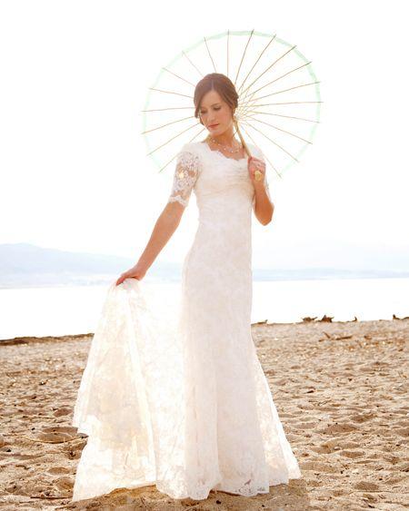 katie-james-jessica-may-bridal-10.jpg (450×563)