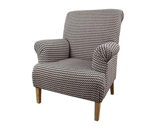 """Fotel """"Seli"""", 75 x 83 x 93 cm"""