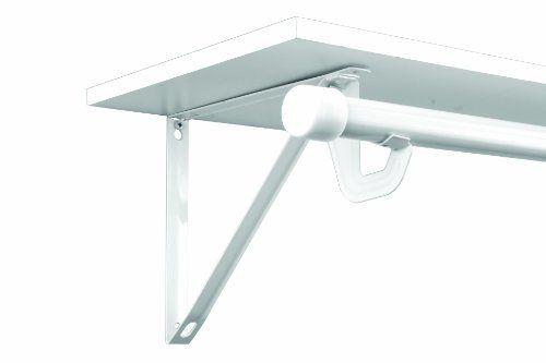 1000 Images About Home Shelf Brackets Amp Supports On