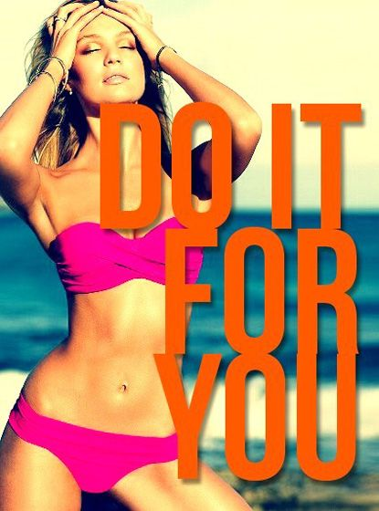 30 tips for great abs! awesome diet and exercise tips to tone up the tummy :)
