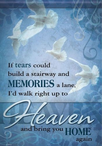 Heaven Quotes For Someone Who Passed Away Traffic Club