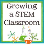 Can You Save FRED? Great STEM activity! | Smartchickteacher's Blog