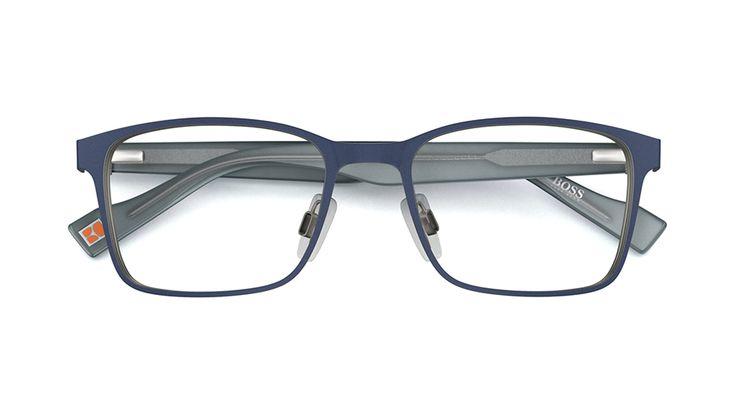 BOSS Orange glasses - BO 0183
