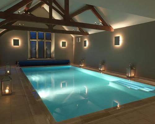 Best Inside Pool Ideas On Pinterest Dream Pools Indoor