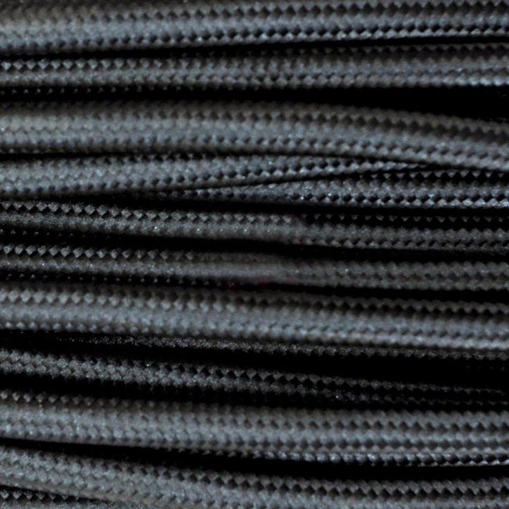 34 mejores im genes sobre cable el ctrico de colores - Fabrica tu lampara ...