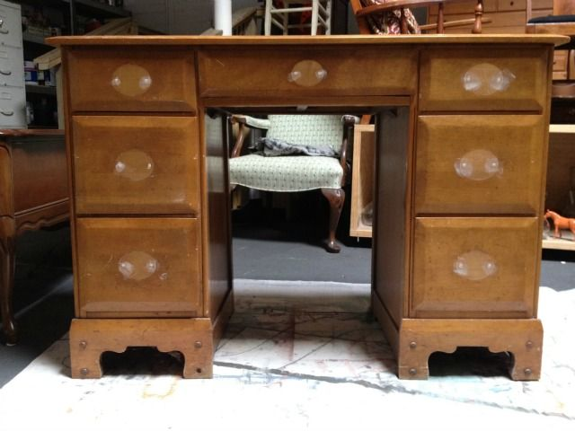 furniture upcycle ideas. Upcycling Desks. IdeasProject IdeasUpcycled FurnitureFurniture Furniture Upcycle Ideas