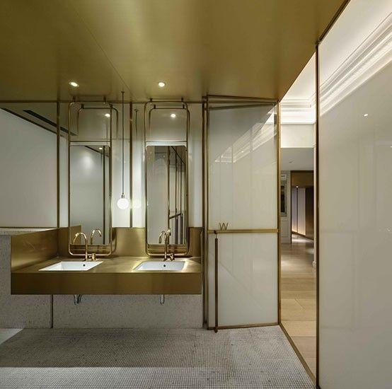 140 best public toilet images on pinterest | toilet design