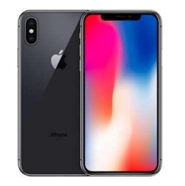 http://hargahpfull.com/spesifikasi-dan-harga-iphone-x.html
