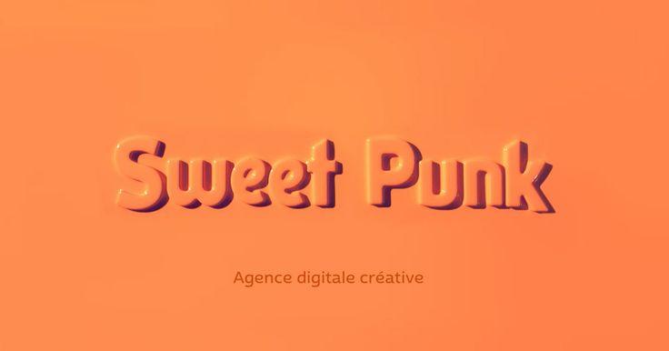 Agence digitale créative basée à Paris | graphic
