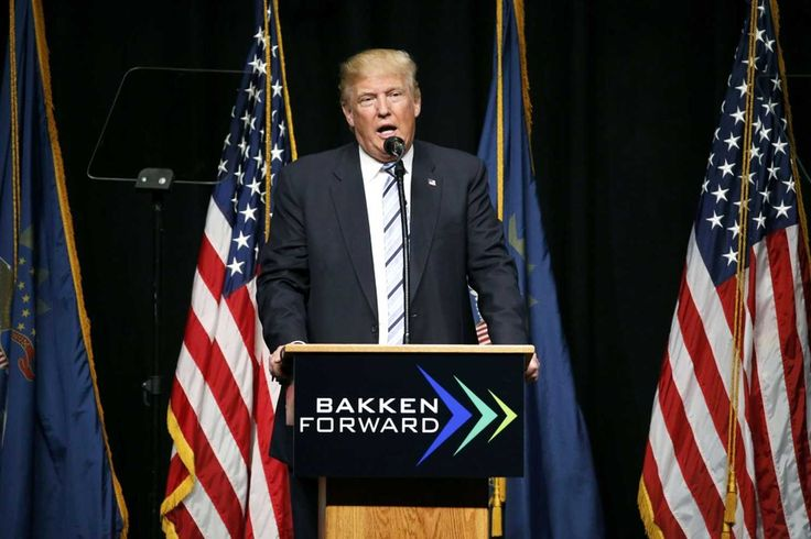 """""""Donald Trump Gets Called Out For Calling Elizabeth Warren 'Pocahontas'"""" -- Washington Post -- Trump has repeatedly called the Massachusetts senator by the nickname, referencing the controversy over her claiming that she is of Native American descent."""