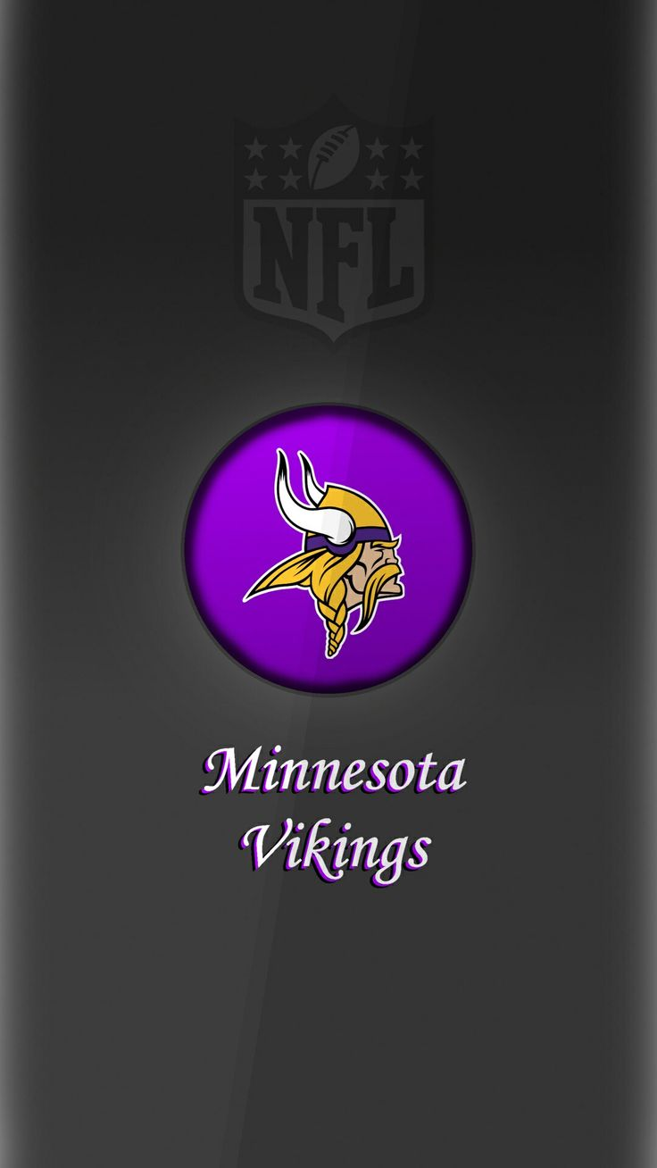Best 91 Minnesota Vikings ideas on Pinterest | Equipo minnesota ...