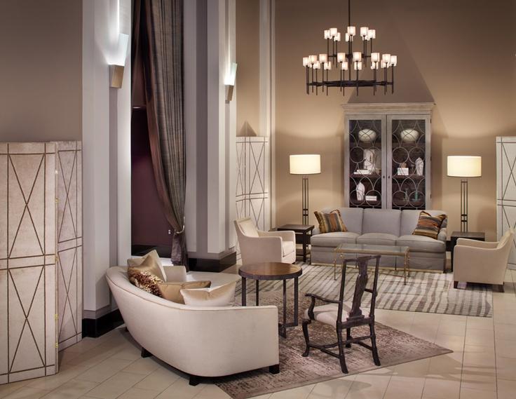 Meer dan 1000 afbeeldingen over Living room ideas op Pinterest ...