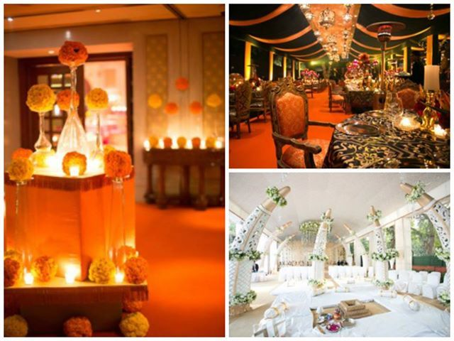 Experience the Veydaa magic at your wedding!