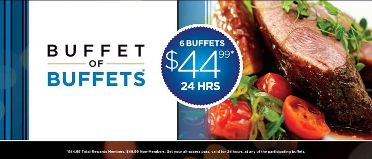 Spice Market Buffet  The Strip  Las Vegas NV  Yelp