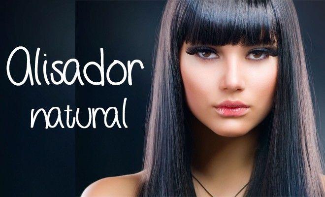 aslisador-natural-para-el-cabello-cuidados-naturales-pelo-remedios-belleza-consejos-tips-yasmany-hola