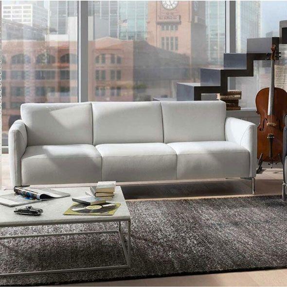 Die Besten 25+ Modern Sleeper Sofa Ideen Auf Pinterest Moderne Wohnzimmermobel