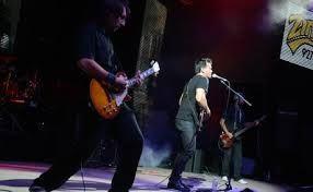 Live Entertainment- Bands