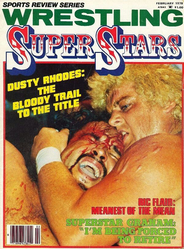 Magazines Collection Fashion Nails 4 Et 5: 262 Best Images About Wrestling Magazine Collection On