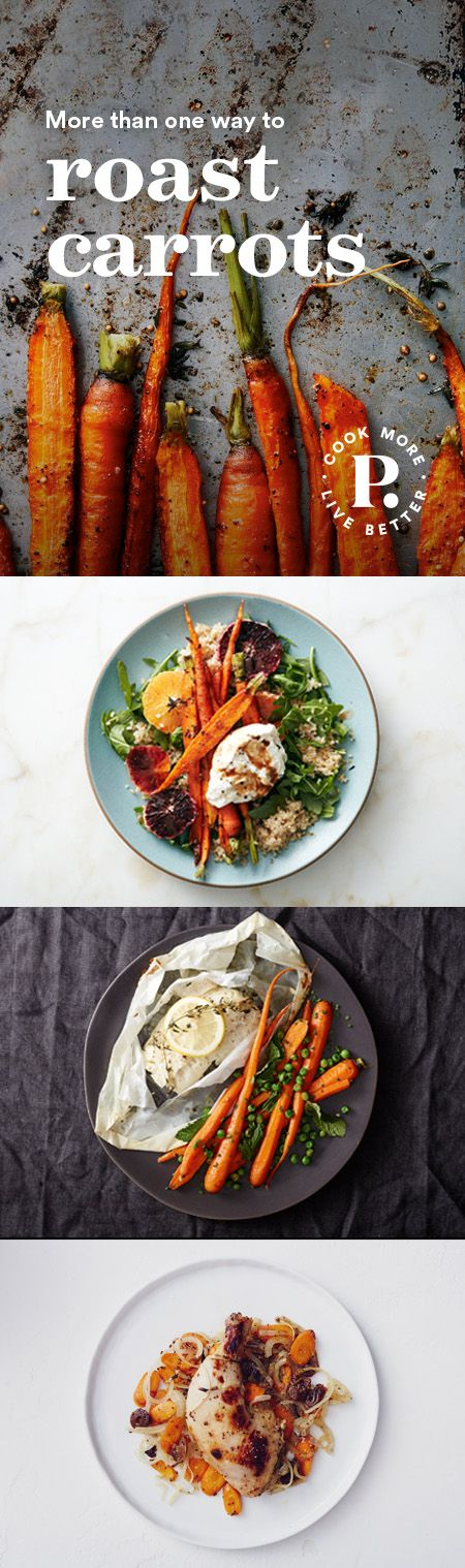 21 best created by ads bulk editor 03292016 192932 images on get a free dinner for 2 with your first plated delivery create chef designed enticing meals at home every week with seasonal ingredients delivered to your forumfinder Choice Image