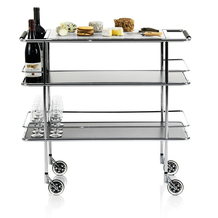 Lammhults Cargo Trolley Collection http www apresfurniture co uk cargo trolley collection