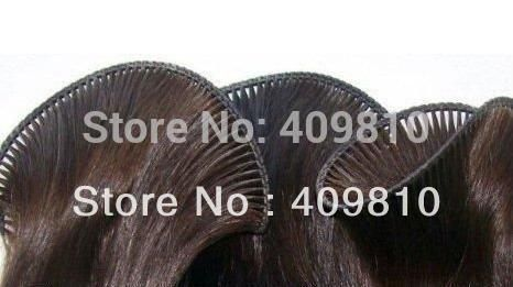 "%http://www.jennisonbeautysupply.com/%     #http://www.jennisonbeautysupply.com/  #<script     %http://www.jennisonbeautysupply.com/%,     Product Description  Wholesale – 16″-24″ 4# medium brown   Remy human hair extension hand- tied hair weft 100g/pcs 3pcs/lot        Product Description Wholesale - 16""-24"" 4# medium brown   Remy human hair extension hand- tied hair weft 100g/pcs 3pcs/lot …"