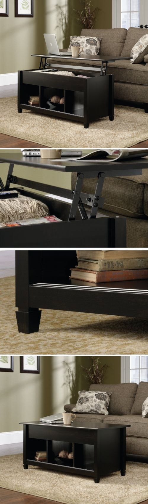 Dual Lift Top Coffee Table 17 Best Ideas About Lift Top Coffee Table On Pinterest Build A