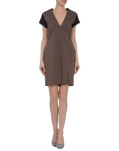 La kore Women - Dresses - Short dress La kore on YOOX