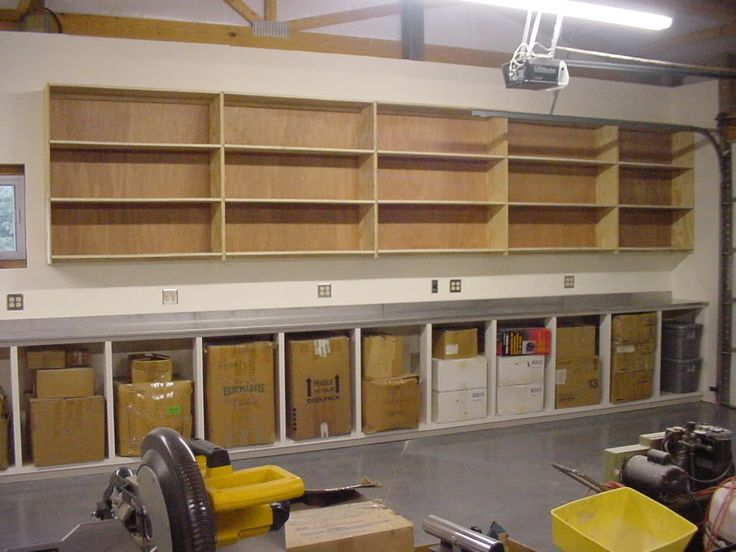 Garage Cool Garage Storage Ideas Design Metal And Wood Material For