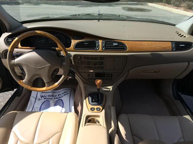 Best Jaguar Images On Pinterest Jaguar S Type Jaguar And