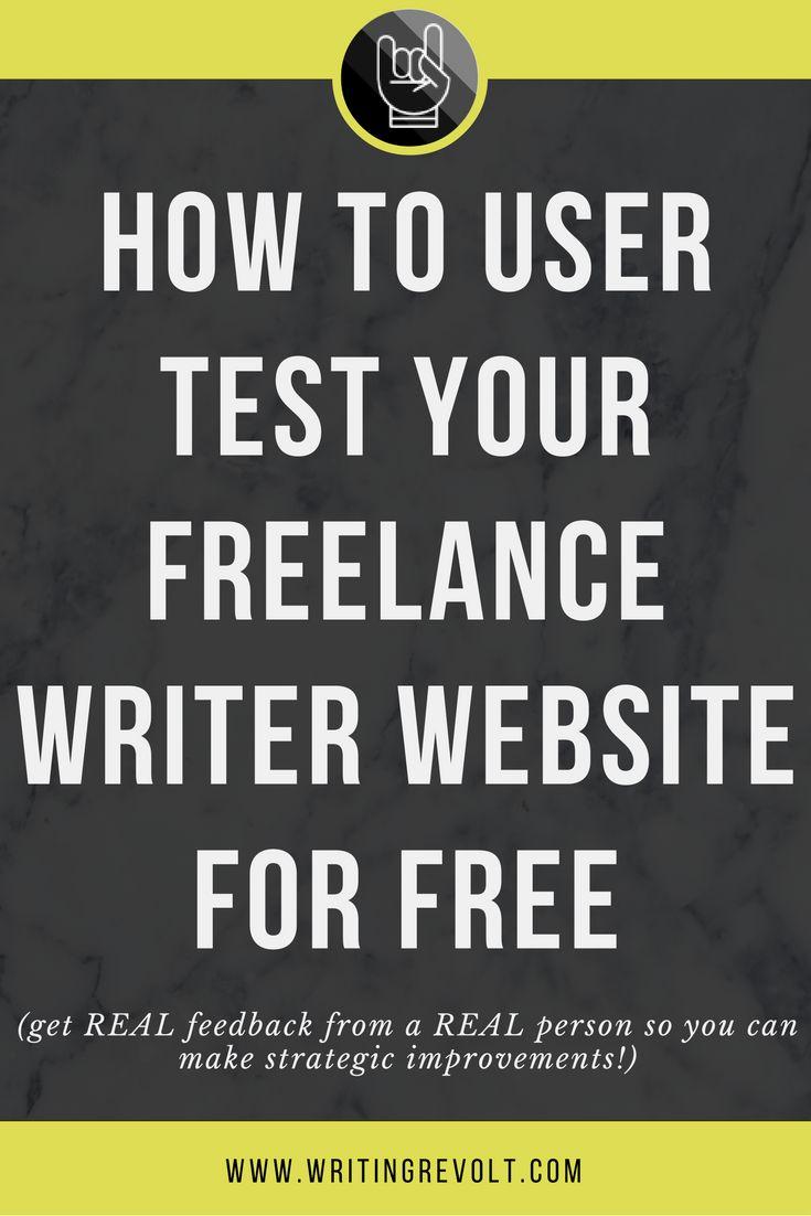 Best writing service websites improvements