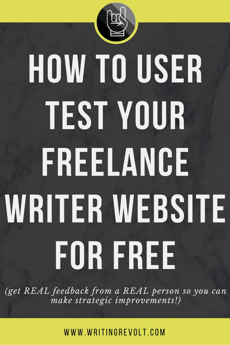 best images about writing revolt courses how to get feedback on your lance writer website