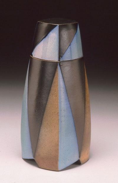 david crane pottery   David Crane