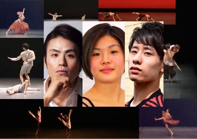 Covesia.com - Tari tradisi di Jepang berpijak pada tubuh asal atau transendental mereka, yakni Butoh. Butoh sebagai seni pertunjukan tubuh di Jepang mempunyai...
