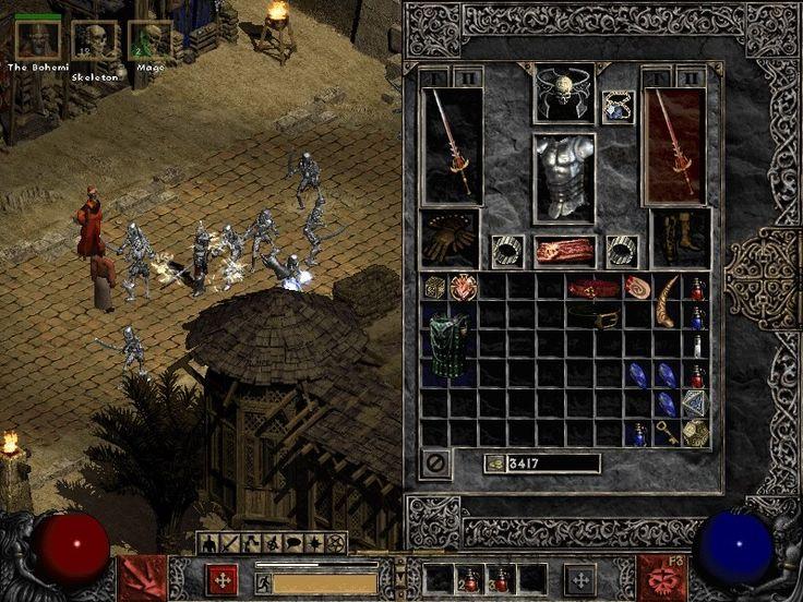 diablo-2-inventory.jpg (800×600)