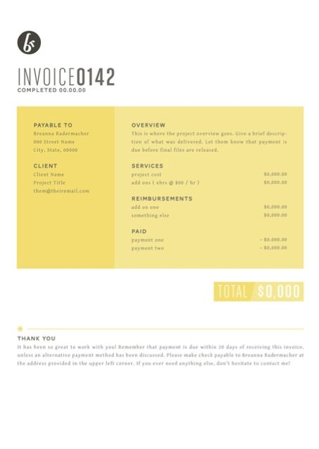 12 best Invoice Template Ideas images on Pinterest Apps, Cards - invoice logo