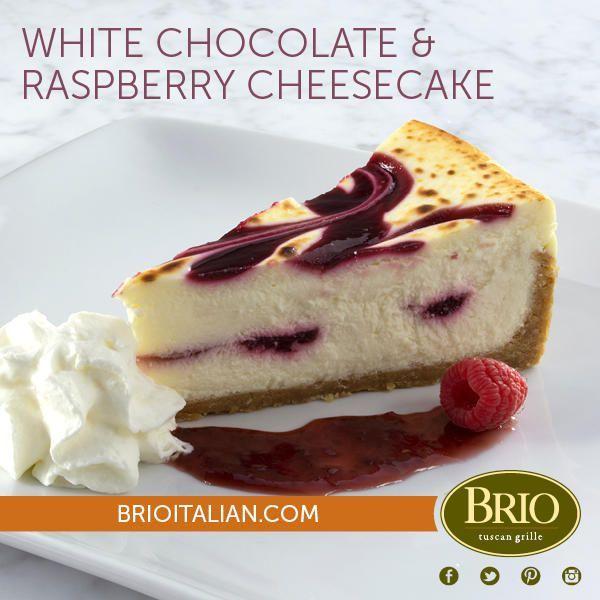 raspberry and white healthier white chocolate raspberry cheesecake ...