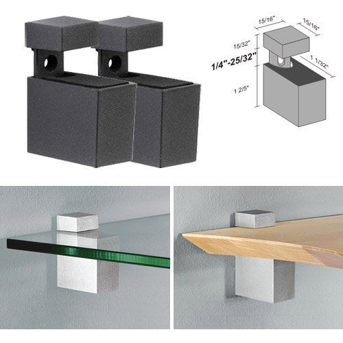 floating cabinet 1000 ideas about shelf supports on blind 15491