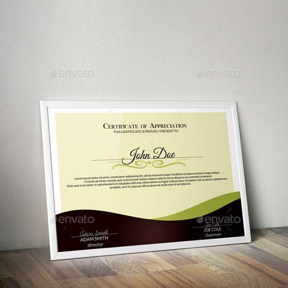 Las 25+ mejores ideas sobre Modèle diplome word en Pinterest - creative certificate designs