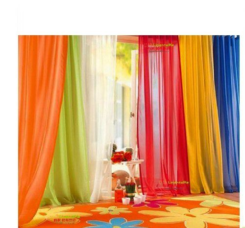 Curtain Ideas Brown And Orange Orange Things Ideas About: 25+ Best Ideas About Red Curtains On Pinterest