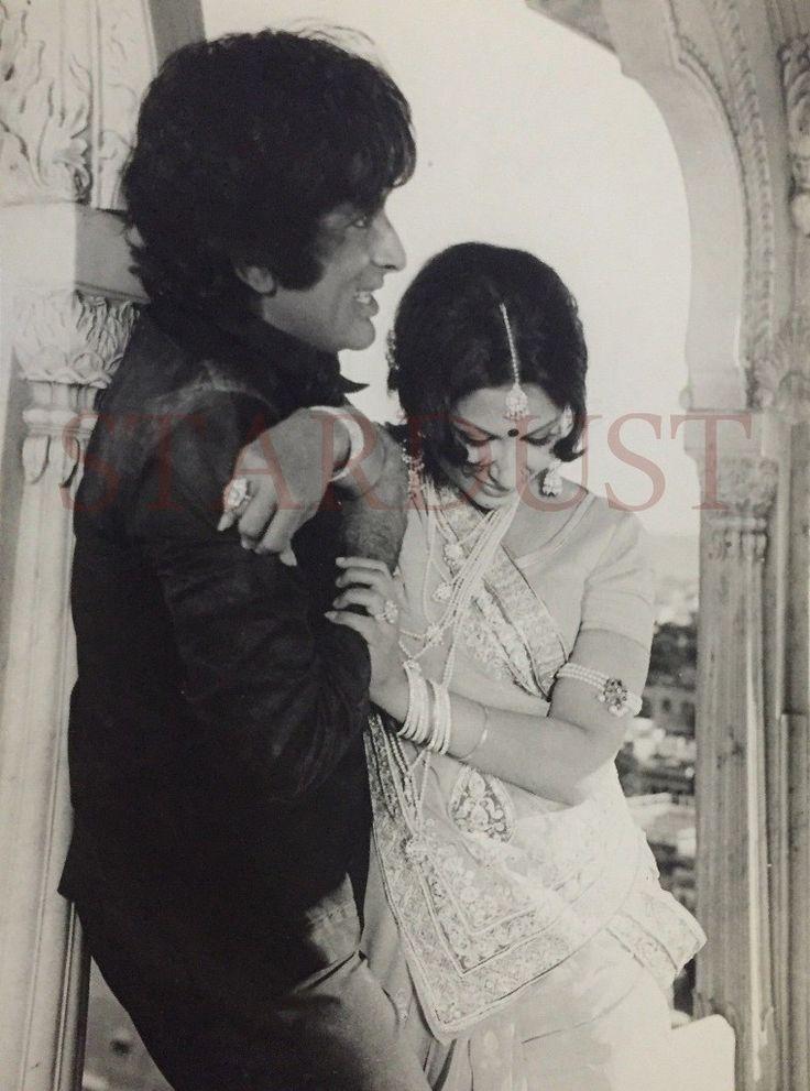 Shashi Kapoor's unseen photos will walk you through his notable film career
