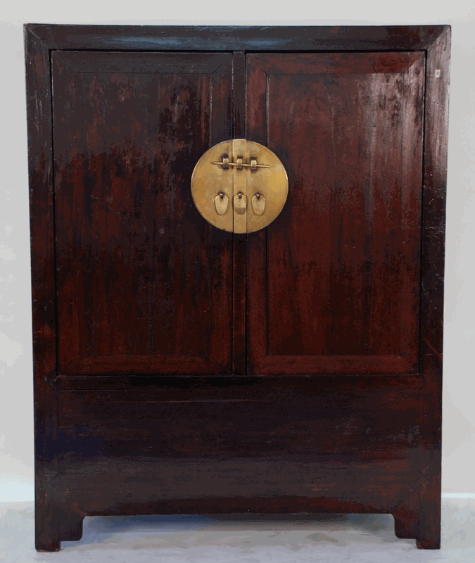 Best 60 Best Images About Armoires Cabinets Asian Inspired On 400 x 300