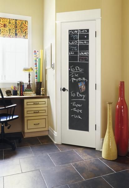 Check out https://www.21stdoors.com!  21st Century Doors & Windows can design your custom interior door for new construction projects or replacement in wood, clad, fiberglass and vinyl.